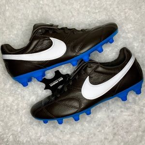 Nike Premier 2 FG Soccer Cleats